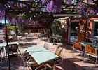 terrasse-aubergedubonvivant-tourinsoft-2014