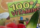 100_vitamine_argeles_2016_1
