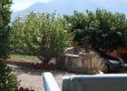2 Villa Jardin
