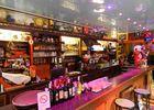 Bar le Canigo