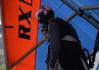 7---Biplace-Delta-decollage