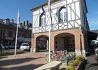 Luneray Mairie