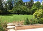 Beauval-en-Caux---Gite-de-l-ecureuil---M-Caron---Exterieur-Jardin