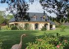 Quiberville - Clos des Granges (1)