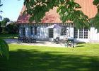 Luneray - La Maison Normande - M. Cadot