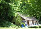 Saane-Saint-Just---La-Garnne---Mme-Levasseur--6-