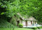 Saane-Saint-Just---La-Garnne---Mme-Levasseur--10-