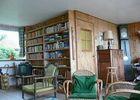 Quiberville - Villa Bel Horizon - Salon (2) - M. Mariaux