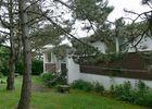 Quiberville - Villa Bel Horizon - M. Mariaux