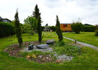 jardin-clos-brayon