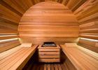 saunatradiantarcticexterieur-533x465-2