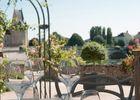 Moulin des 4 saisons_La Fleche_72_res (5)