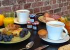 NewBrand-F130-FR-le-lude-petit-dejeuner-6025bis-1700x903