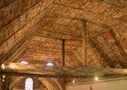 Boiseries-et-charpente-chapelle-ND-Vertus
