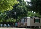 Camping la Plage_Mansigné