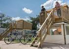 Camping la Route d or_La Fleche_mai2018_Stevan Lira (10)