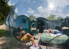 Camping la Route d or_La Fleche_mai2018_Stevan Lira (5)