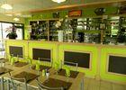 Chez Florence_Villaines sous Malicorne_72_rest (4)