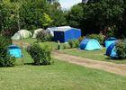 Durtal-Camping 2 (Copier)