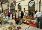 Durtal_brocante_23 sept_ cr OTALS (3)