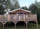 Ecolodge_camping la Chabotière_luché Pringé (3)