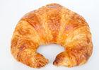 FMA49-croissant