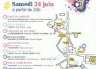 FMA49-fête-musique-baugé-anjou-verso
