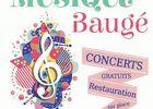 FMA49-fête-musique-baugé-anjou-recto