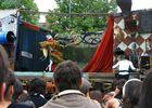 Festival Les Affranchis 3
