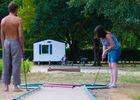 Golf miniature_mansigne_el (1)