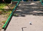 Golf miniature_mansigne_el (3)