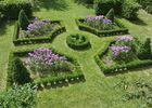 Jardin-des-Langottières-Cheviré-le-Rouge-Baugeois-Vallée-2