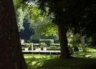 Jardin du chateau_Poncé_JP Berlose (2)