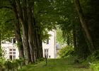 Jardin du chateau_Poncé_JP Berlose (4)