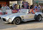 Le Mans - Parade