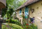 Le Moulin de Boisard_Oize_Credit Stevan Lira (9)