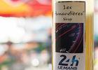 Les Hunaudières 24h Le Mans 3