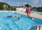 Piscine aqualudique communautaire du Pays de Racan_5B