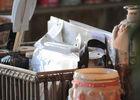 Salon de thé & boutique déco La Haute Forge  (4)