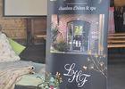 Salon de thé & boutique déco La Haute Forge  (11)