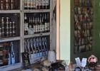 Salon de thé & boutique déco La Haute Forge  (18)