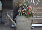 Salon de thé & boutique déco La Haute Forge  (24)