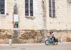 Vallee-du-Loir-a-velo-Credit-JP-Berlose--53--2