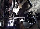 moulin-mecanismes