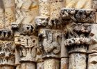 chapiteaux Bazouges