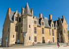 chateau de bauge-Web-photo©sebastien gaudard (8)