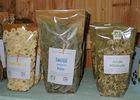 DEG49-plantes-aromatiques-et-médicinales-2