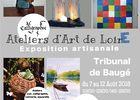 exposition-artisanale-tribunal-Baugé