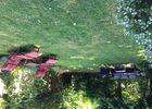 jardin-Le-VERT-GALANT-la-Fleche