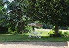 le Petit Bois Soleil_Chemillé sur Dême(9)